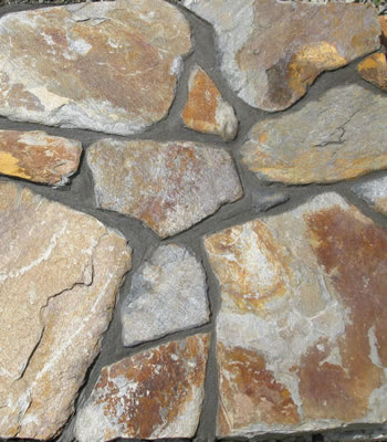 Hyde Paving Stone